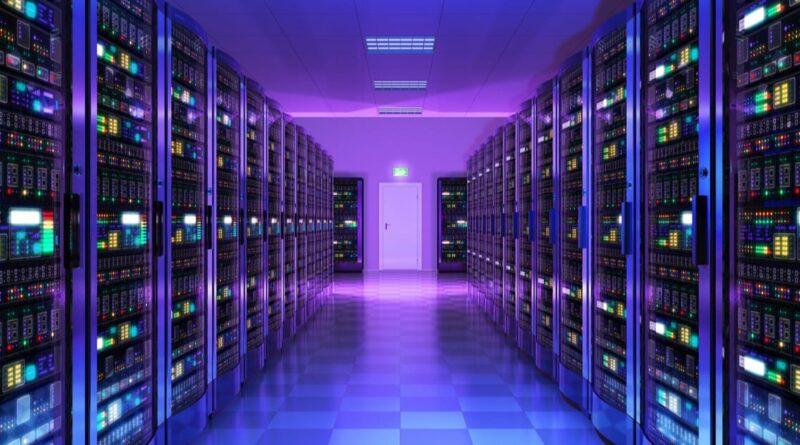 Saudi Arabia set to become the next cloud computing hub as major leaders share their vision at World Cloud Show – KSA