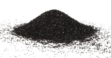 Global Activated Carbon Market to Reach USD 9,486.5 Million by 2026 and Augment at a CAGR of 9.5% from 2019-2026 – [174 pages] Exclusive Report by Research Dive
