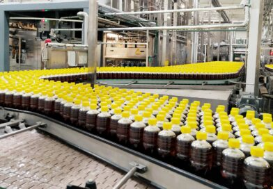 Growth of 10.2% CAGR in Global Aseptic Packaging Market Size & Share Calculated to Reach USD 118 Billion By 2026: Facts & Factors